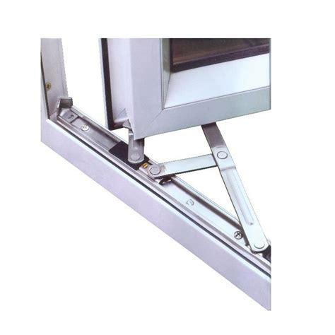 awning window hinge adjustable angle five bar casement awning window hinge top
