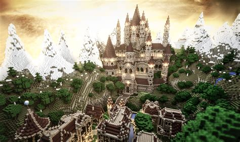 minecraft best maps best minecraft maps for more adventure and honeydogs