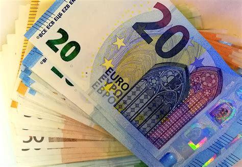 banken ohne schufa pr fung kredit ohne schufa pr 252 fung ist f 252 r sie ideal beratung