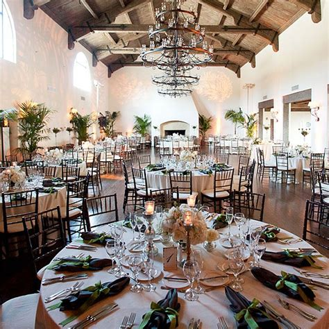 wedding venues santa 17 best images about santa barbara wedding venues on