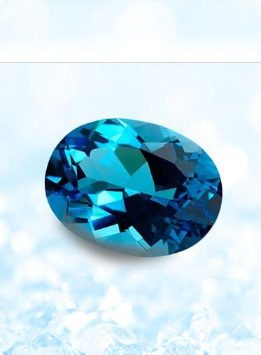 what is december s birthstone color what is december birthstone color lime turquoise