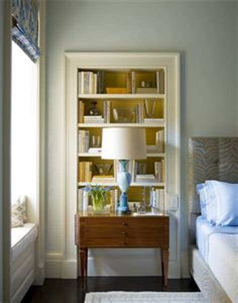 recessed bookshelves 1000 images about recessed bookshelves on