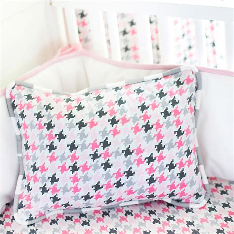 paper bedding paper moon crib bedding set by new arrivals inc