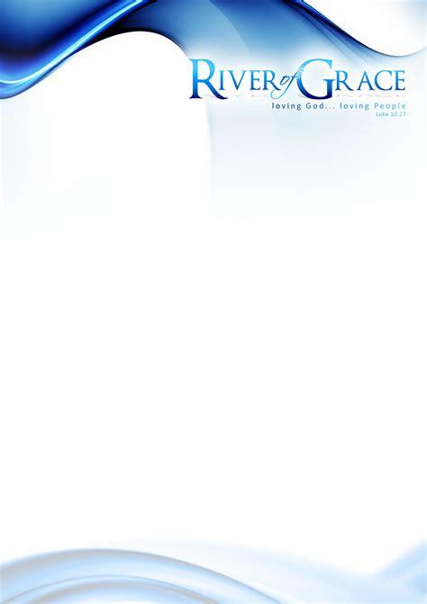 letterheads letterhead company letterhead