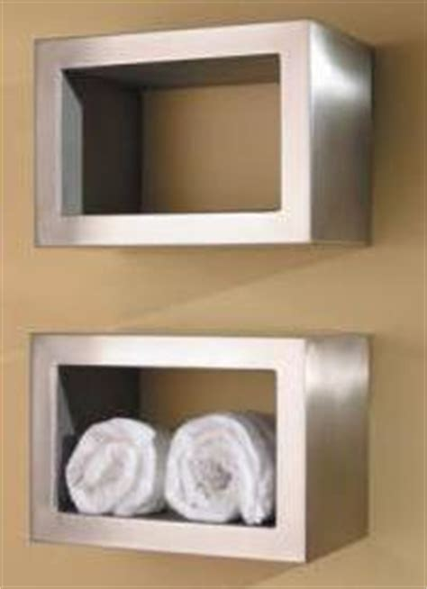 how to hotbox your bathroom hot box towel warmer radiator by mhs warm decor