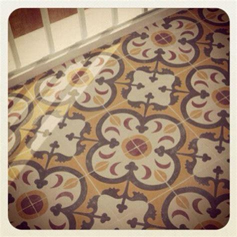 fabricas de azulejos en madrid casa de este alojamiento azulejos hidraulicos madrid
