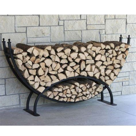 43 best firewood racks images on factory