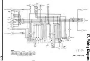 91 nighthawk wiring diagram wiring free printable wiring diagrams