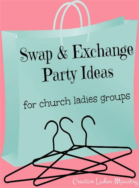 themes in arrow of god pdf best 25 christian women s ministry ideas on pinterest