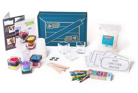 subscription craft boxes for kids in india rivokids blog 24 best subscription boxes for teens and tweens urban