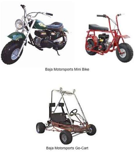 doodlebug mini bike recall mini bike images