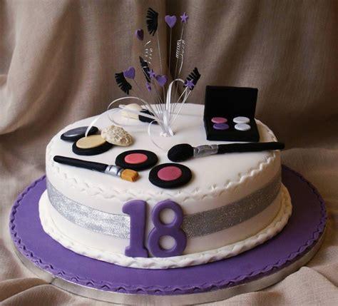 18 geburtstag kuchen rezept kuchen 18 geburtstag junge bilder kuchen 18 geburtstag