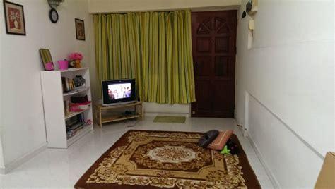 Kursi Buat Ruang Tamu menata desain ruang tamu tanpa kursi atau sofa renovasi rumah net