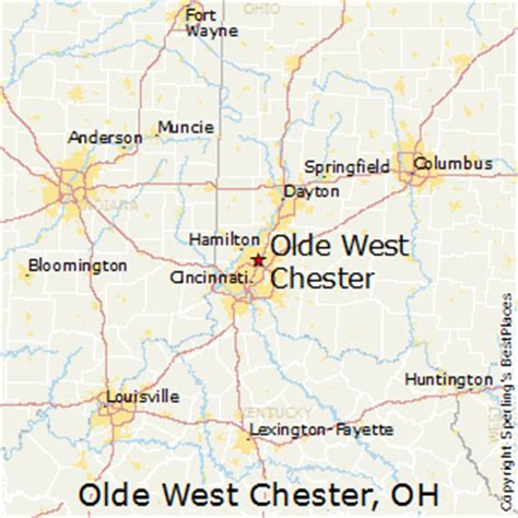 houses for rent west chester ohio best places to live in olde west chester ohio