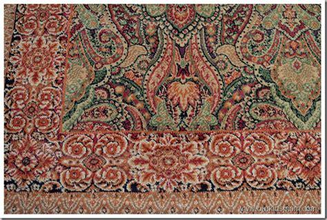 Mohawk Carpet Area Rugs Mohawk Carpet Area Rugs Carpet Vidalondon