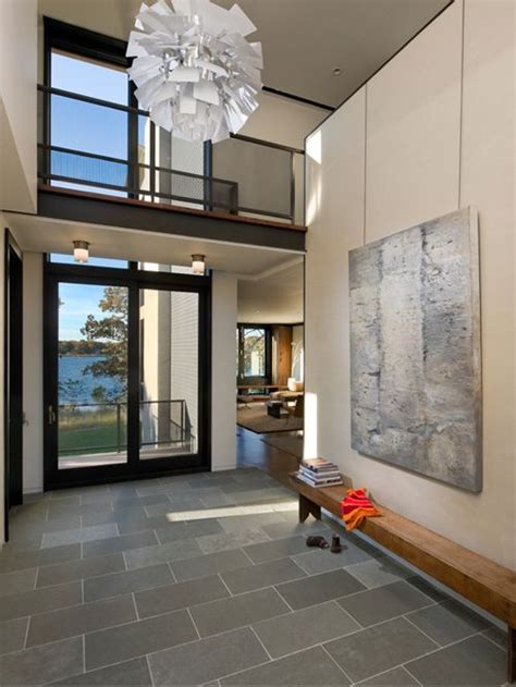 Entryway Ideas Modern | 22 229 modern entryway design ideas remodel pictures houzz