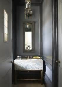 Beautiful Powder Rooms Beautiful Powder Room Bathroom Design Pinterest