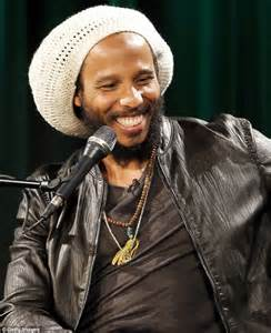 biography of late bob marley ziggy marley and wife orly welcome fourth child and honor