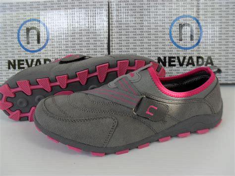 Sepatu Wakai Gudang Sepatu gudang sepatu model sepatu nevada