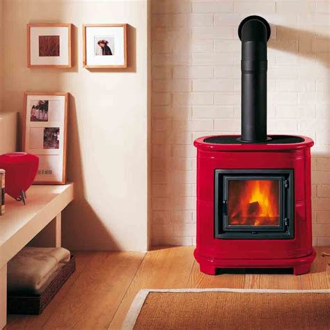 free standing wood fireplaces calore free standing wood burning fireplaces