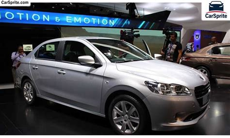 peugeot 301 2017 prices and specifications in saudi arabia