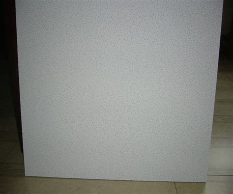Mineral Fibre Ceiling Board by Mineral Fiber Acoustic Ceiling Board China Mineral Fiber
