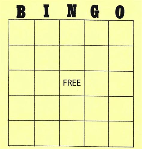 search results for blank bingo card calendar 2015