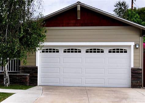 how wide is a garage door how wide is a garage door mibhouse