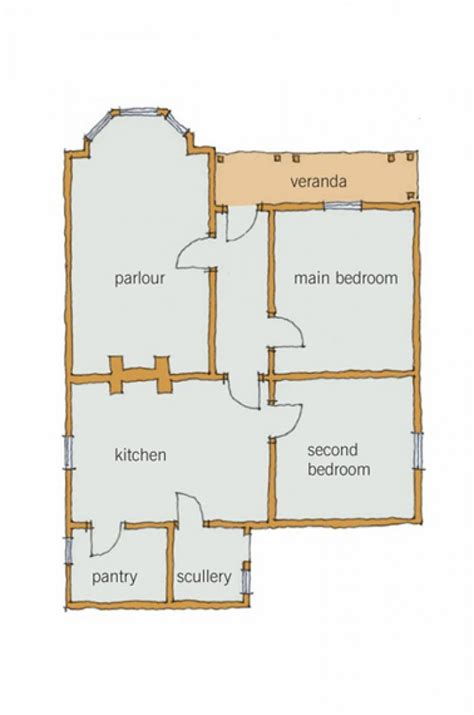 layout branz renovate