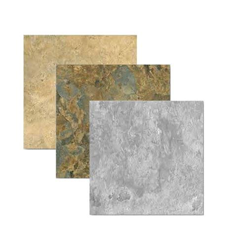 pavimenti in piastrelle pavimento pvc in piastrelle 40x40 autoadesive