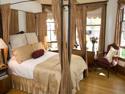 amber house bed breakfast guide to romantic sacramento area bed and breakfasts 171 cbs