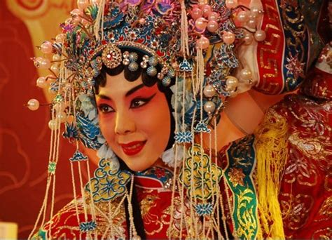 Image result for chinese opera video