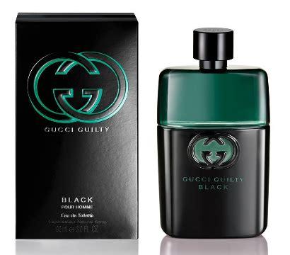 Parfum Axe Signature Di Alfamart 15 best perfumes for in india 2018 review best