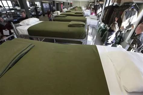 military bed making military bed making bedding sets