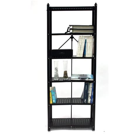 Origami R5 01 - origami rb 01 6 tier book shelf hardware products store