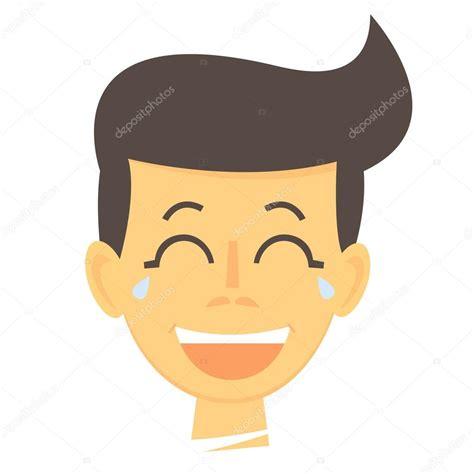 imagenes animadas riendose cara de nino feliz related keywords cara de nino feliz