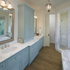 tween bathroom ideas bathrooms on bathroom