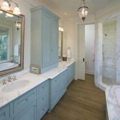 tween bathroom ideas teenage girl bathrooms on pinterest teenage bathroom
