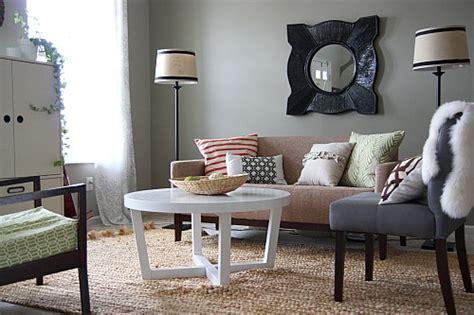 Living Room Side Ls House Tweaking