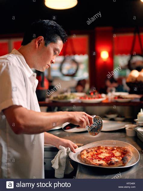 California Pizza Kitchen Nyc by California Pizza Kitchen Restaurant Stock Photos