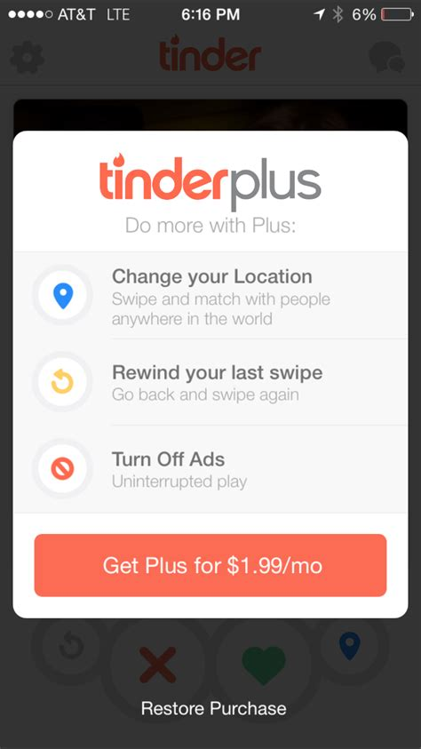 tinder for real estate 100 tinder for real estate behold the tinder of