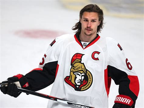 erik karlsson erik karlsson likely to miss season opener for ottawa