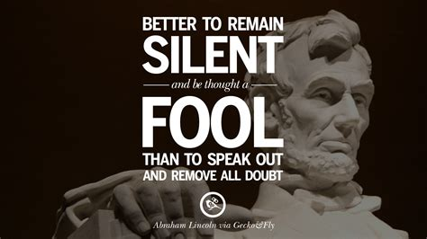 interrupting silence god s command to speak out books 20 greatest abraham lincoln quotes on civil war liberties