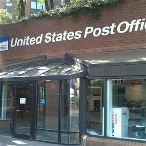 Post Office 10031 by Us Post Office 20 Photos 55 Reviews Post Offices