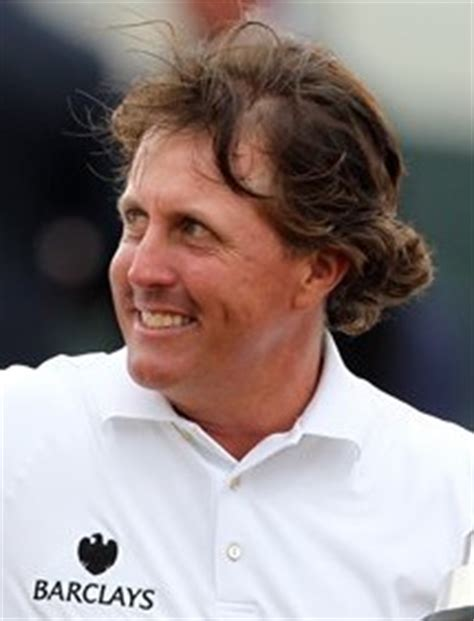 phil mickelson hair thinning phil mickelson messy hairstyle hairstyle ideas for men