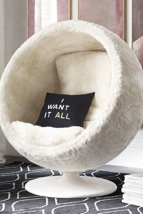 cute chairs for bedroom read more quot cute for a teen bedroom i d have that as my