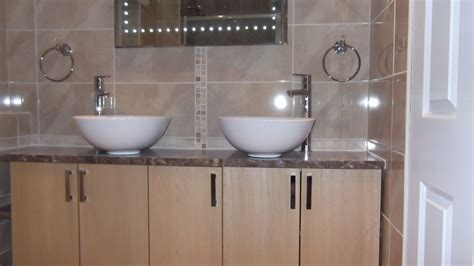 bathroom tiling solutions bathroom tiling solutions 100 feedback bathroom fitter