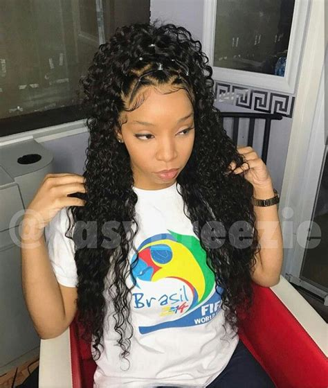 what is the difference between crochet braids and tree braids difference between crochet and sew in difference between