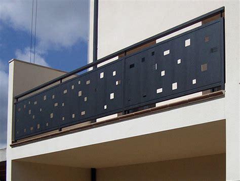 barandillas exteriores barandillas met 225 licas exteriores