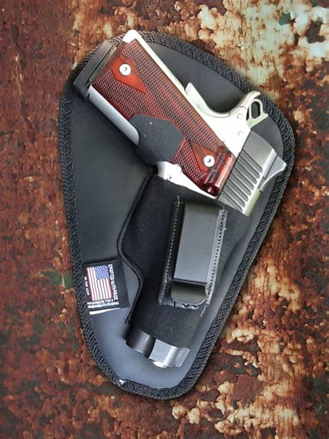 most comfortable ccw holster 61 best images about tactical holsters gun storage on